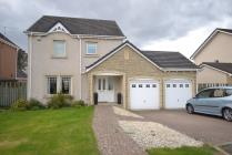 Carse of Gowrie, Perth and Kinross, PH14, 4 bedroom property