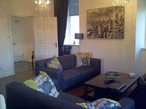 East Garioch, Aberdeenshire, AB21, 1 bedroom property