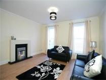 Torry, Ferryhill, Aberdeen City, AB11, 3 bedroom property