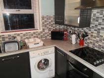 Lower Deeside, Aberdeen City, AB14, 2 bedroom property