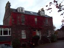 Tay Bridgehead, Fife, DD6, 3 bedroom property