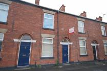Hyde Werneth, Tameside, SK14, 2 bedroom property
