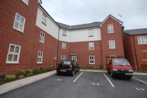 Dukinfield, Tameside, SK16, 2 bedroom property