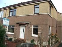 Saltcoats and Stevenston, North Ayrshire, KA21, 2 bedroom property