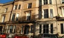 Anderston, City, Glasgow City, G3, 3 bedroom property