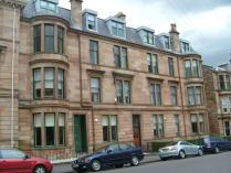 Pollokshields, Glasgow City, G41, 4 bedroom property