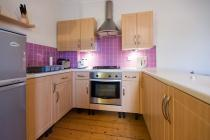 Liberton, Gilmerton, Edinburgh, EH17, 1 bedroom property
