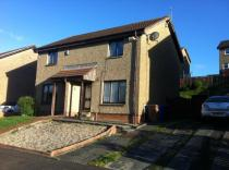 Kilmarnock South, East Ayrshire, KA1, 2 bedroom property