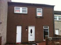 Irvine East, North Ayrshire, KA11, 3 bedroom property