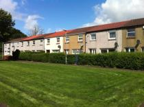 Irvine West, North Ayrshire, KA12, 3 bedroom property