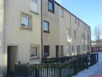 Kilwinning, North Ayrshire, KA13, 3 bedroom property