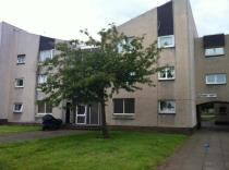 Ayr North, South Ayrshire, KA8, 1 bedroom property