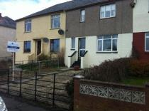 Maybole North Carrick and Coylton, South Ayrshire, KA6, 3 bedroom property