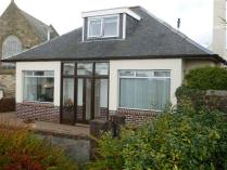Prestwick, South Ayrshire, KA9, 4 bedroom property