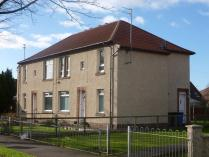 Irvine West, North Ayrshire, KA12, 1 bedroom property