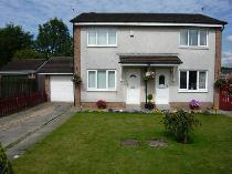 Irvine East, North Ayrshire, KA11, 2 bedroom property
