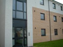 Prestwick, South Ayrshire, KA9, 2 bedroom property
