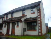 Ayr East, South Ayrshire, KA7, 3 bedroom property