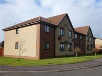 Troon, South Ayrshire, KA10, 2 bedroom property