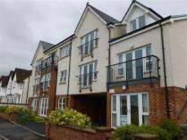 Prestwick, South Ayrshire, KA9, 1 bedroom property