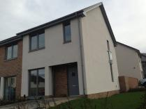 Liberton, Gilmerton, Edinburgh, EH16, 3 bedroom property