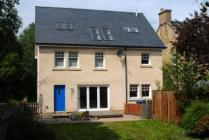 Penicuik, Midlothian, EH26, 5 bedroom property