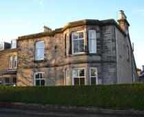 Midlothian West, Midlothian, EH25, 4 bedroom property