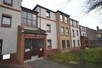 Meadows, Morningside, Edinburgh, EH11, 1 bedroom property