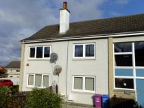 Elgin City South, Moray, IV30, 2 bedroom property