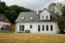 Ardrossan and Arran, North Ayrshire, KA27, 5 bedroom property