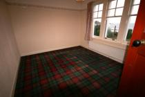 Ardrossan and Arran, North Ayrshire, KA27, 3 bedroom property