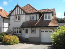 Broughty Ferry, Dundee City, DD5, 4 bedroom property