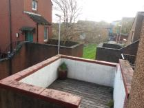 Maryfield, Dundee City, DD4, 3 bedroom property