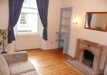 Meadows, Morningside, Edinburgh, EH9, 1 bedroom property
