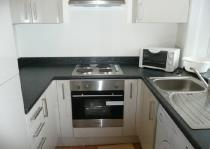 Dunfermline North, Fife, KY12, 1 bedroom property
