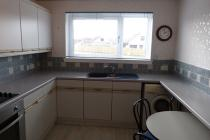 East Garioch, Aberdeenshire, AB21, 2 bedroom property