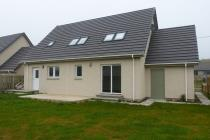 Peterhead South and Cruden, Aberdeenshire, AB42, 4 bedroom property