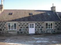 West Garioch, Aberdeenshire, AB52, 2 bedroom property