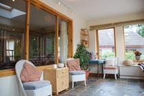 Badenoch and Strathspey, Highland, PH23, 4 bedroom property