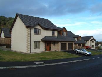Inverness West, Highland, IV3, 5 bedroom property
