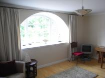 Culloden and Ardersier, Highland, IV2, 1 bedroom property