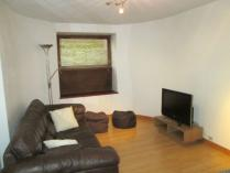 Midstocket, Rosemount, Aberdeen City, AB10, 1 bedroom property