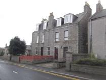 Dyce, Bucksburn, Danestone, Aberdeen City, AB21, 2 bedroom property