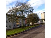 Hilton, Stockethill, Aberdeen City, AB16, 1 bedroom property