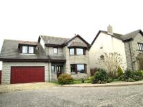 North Kincardine, Aberdeenshire, AB12, 4 bedroom property