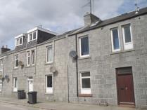 Torry, Ferryhill, Aberdeen City, AB11, 1 bedroom property