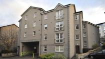 Torry, Ferryhill, Aberdeen City, AB11, 2 bedroom property