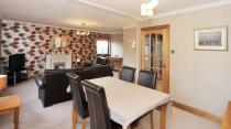 Hazlehead, Ashley, Queens Cross, Aberdeen City, AB25, 3 bedroom property