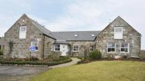 North Kincardine, Aberdeenshire, AB12, 5 bedroom property