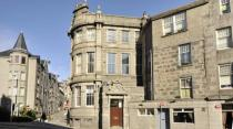 George St, Harbour, Aberdeen City, AB11, 3 bedroom property